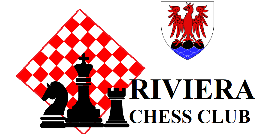 riviera chess club